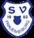 Sv-Frauenbiburg